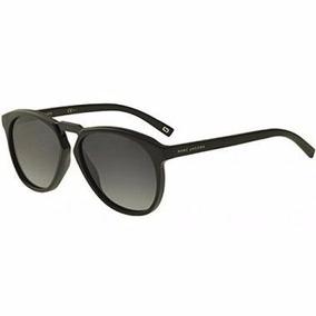 Óculos De Sol Marc Jacobs em Centro no Mercado Livre Brasil 32a0cf37f5