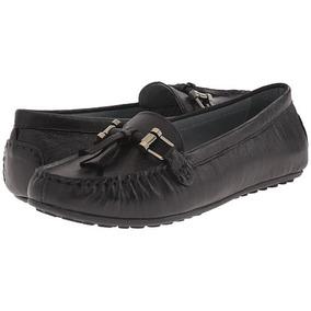 Zapatos David Tate Logan 7404453