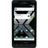 Motorola Droid X2 Ningún Contrato De Verizon Teléfono Celula