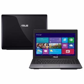 Notebook Asus X45c-vx039h Intel 4gb Ram 500gb Hd Cd Dvd Hdmi