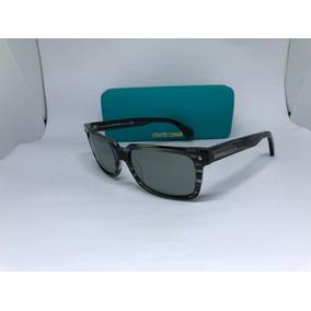 52495877b Armação Roberto Carvalli - Rc253 - Óculos no Mercado Livre Brasil