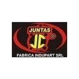 Junta Jawa 180 Jgo. Mod.92/93