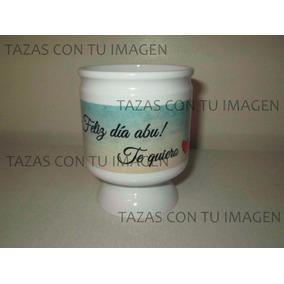 Mate Plástico Personalizado-fotos,logo,dibujos,nombre Y Más!