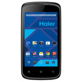 Telefono Celular Android 4.2 - Pantalla 4 Pulgadas - Tienda