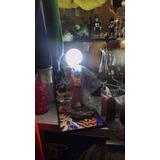Lámpara De Dragón Ball Súper Goku