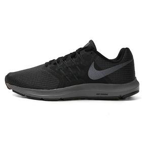 9ace853d6eb Swuift1000 - Zapatillas Nike Negro en Mercado Libre Argentina