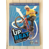 Libro Up Beat Elementary Student