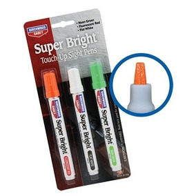 Kit Para Miras Super Bright