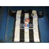 Hermosa Camiseta Bebe Central Cordoba Santiago Del Estero