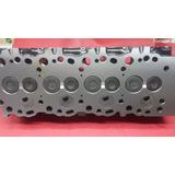 Tapa De Cilindro Toyota Hilux 2.8 3l / 3.0 5l C/valvulas