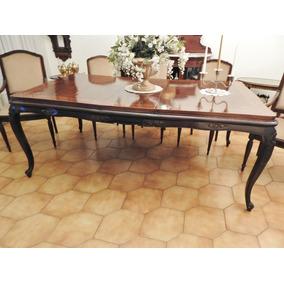 Subasta Mesas Comedor Usadas - Muebles Antiguos, Usado en Mercado ...