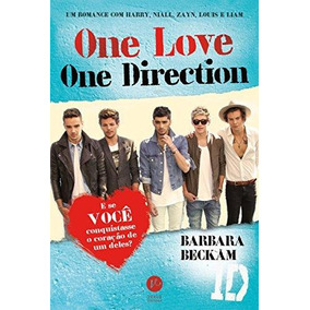 One Love, One Direction