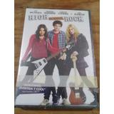 High School Rock ( Bandslam ) Dvd