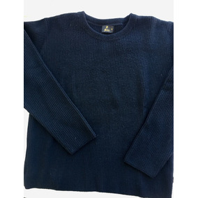 Buzo Sweater Felix De Lana T M