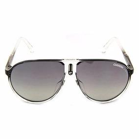 5cbbb0e8ba246 Oculos Carrera Safari Csb7v Original Com Estojo ! - Óculos no ...
