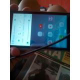 Celular J1 Prime Samsung