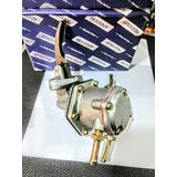 Bomba Gasolina Mecanica Ford Festiva 1.3 Carburado