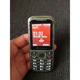 Celular Motorola Wx306