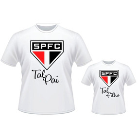 c3b2a4b506 Bori Body Calcas Em Interior Sao Paulo - Camisetas no Mercado Livre ...