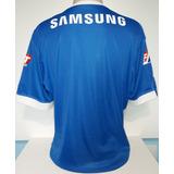 Camisa Do Palmeiras Cruz De Savóia Azul Vetada - Camisas Masculina ... 6fbf462bb1da4