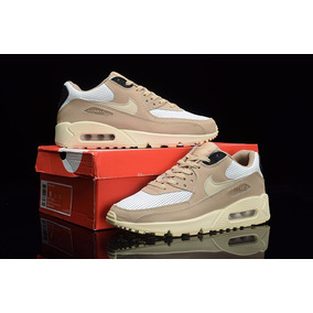 Nike Air 90 Originales A Pedido