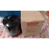 Filtro Aceite Npr 4.8 Isuzu Isuzu Warnes