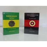 Libros O Tratados De Ifa De Marcelo Madan 3 Edicion