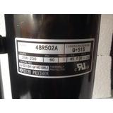 Compresor 18000 Btu