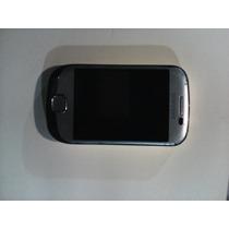 Samsung Gt-s5670l Equipo Celular