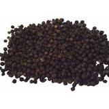 Pimenta Do Reino Preta Seca Em Grãos 100g Tempero Frete Grát
