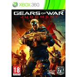 Xbox 360 Gear Of Wars Judment-bioshock Infinite-tomb Raider