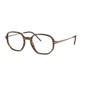 3c7c4681ff02b F.u.e.l Oculos De Grau Ray Ban Parana - Óculos no Mercado Livre Brasil