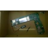 Repuestos Originales Tablet Dell Venue 7 3740