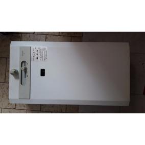 Boiler Instantaneo Kruger 1114