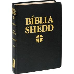 Bíblia De Estudo Em Pdf As Melhores! Envio Gratis Por Email