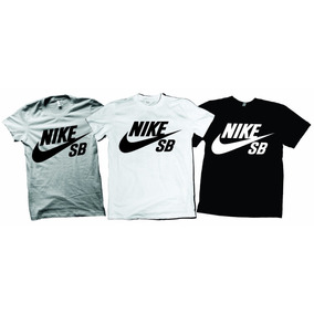 Camisa Camiseta Nike Sb Masculina Ny Kings Swag Oferta