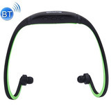 Auricular Deporte Vincha Bluetooth Mp3 Sport Samsung Iphone