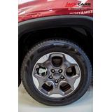 Jeep Renegade 0km Jackcars Concesionario Oficial 4