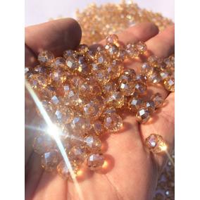960ce53157b9e Pedras Cristal Swarovski Azul - Joias e Bijuterias no Mercado Livre ...