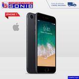 Iphone 7 / 32gb
