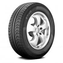 Llanta Llantas 195/65/15 Pirelli P4 Four Season