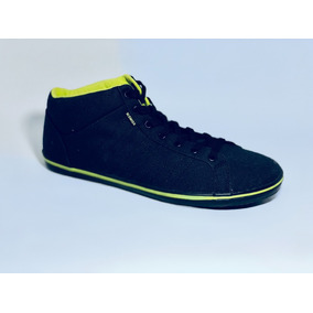 Tenis Casuales K Swiss 2997067