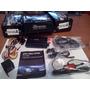 Gps Tracker Tk 103a Apaga Carro Antirrobo