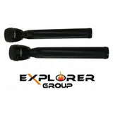 Linterna Led Explorer Group. D2- 201. 5w