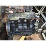 Bloco Motor Renault 1.0 16v Flex Clio Sandero Logan Semi Nov