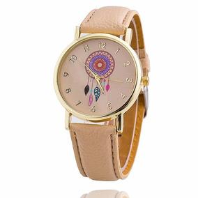 Lote 20 Relojes Atrapasueños Dama Mayoreo Moda Vintage