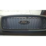 Parrilla Ford Fx4 Original Y Nueva