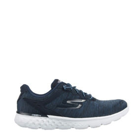Zapatillas Skechers Go Run 400 Swiftly