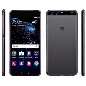Huawei P10 Plus Dual Sim Nuevo Sellado