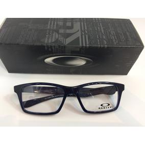 Vestido Oakley Infantil - Óculos no Mercado Livre Brasil 2e91a44e18